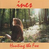 Cover INES: Hunting The Fox