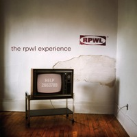 Cover RPWL: The RPWL Experience