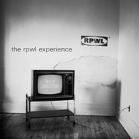 Cover RPWL: The RPWL Experience (Radio Edits)